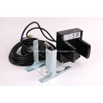 59341436 Фотоэлектрический выключатель для лифтов Schindler