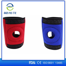 เปิด Patella Sport Knee Support