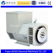 BCI184F 27.5KW 60Hz billiger stamford bürstenloser Generatorgenerator