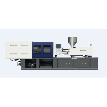 185T Plastic Injection Molding Machine