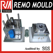 PP, San Water Filter Plastic Injection Mold