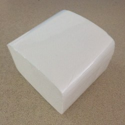 2 Ply Pop Up Tissues