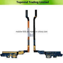 Cable de carga original del conector de carga Dock para Samsung Galaxy S4 Sgh-M919