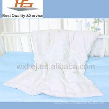 отель хлопок лоскутное одеяло