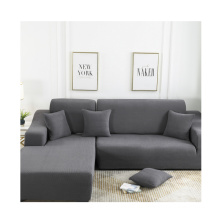 custom european big stretchable stretch slipcover reliner 3 4 2 1 seater set seat full slipcover sofa cover covers