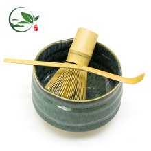 China Healthy Bulk Whisks Various Form Matcha Beater Bamboo 100 Tea Prongs Whisk
