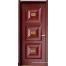 Porta de madeira (HDA-005)