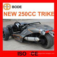 EEC 250CC REVERSE TRIKE (MC-369)
