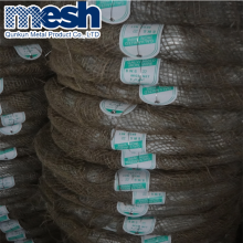 Directly Factory Galvanized Iron Wire