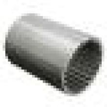 Pantalla de alambre de cuña de precio de fábrica de alta calidad