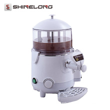 K695 5L Hot Chocolate Dispenser