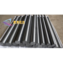 Molybdenum alloy rod,Molybdenum rod