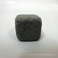 lava whisky stone