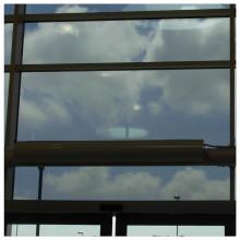 Folha de vidro temperado matizado para preços de janelas