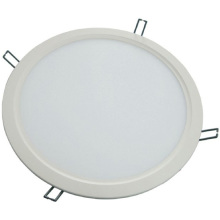 ES-22w-round-led-panel-light