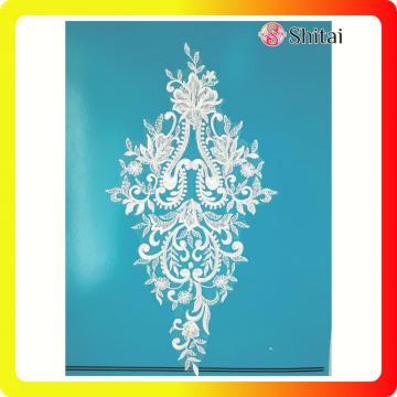 Bridal Lace Fabric Wholesale