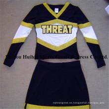 Cheerleading Uniformes