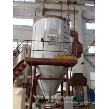 Animal Blood Powder Production Line