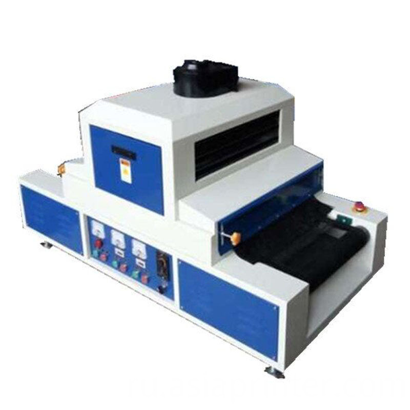 uv curing machine (2)