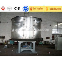 Equipo de ahorro de energía / máquina de secado especial de ahorro de energía industrial