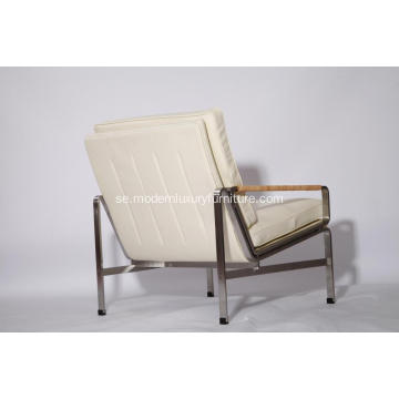 Mid Century Modern Furniture FK 6720 Easy Chair Replica