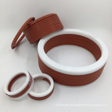 2017 hot selling v seal ring Wholesaler