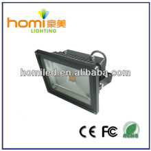 Innovatie products factory price 10 W floodlight led