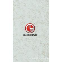 Алюминиевая композитная панель Globond Frsc016
