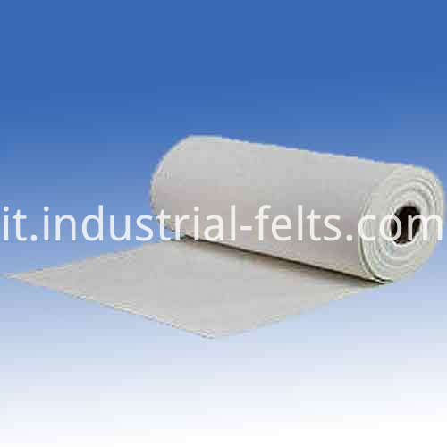 Cryogel Z Aerogel Silica Aerogel insulation-2