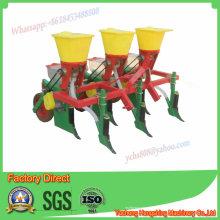 Sembradora de maíz de la maquinaria agrícola para el plantador del tractor de Jm