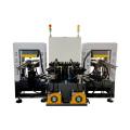 Oil Seals Rubber Door Mats Heat Hydraulic Press