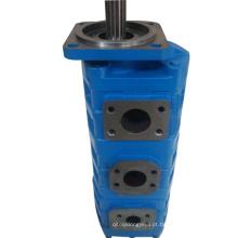 Série CBKP da bomba hidráulica CBKP63 50 32 08