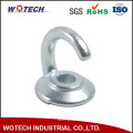 OEM Investment Casting Parts with Hook