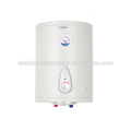Vertical Glass Lined Electric Water Heater 80 liters
