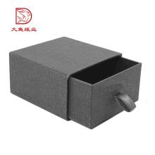 Usine OEM haute qualité personnalisé personnalisé emballage boîte de papier d'emballage