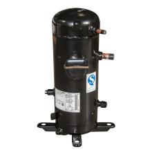 Compresor scroll Panasonic para aire acondicionado R407c 60Hz 7HP C-Sbs235h38b