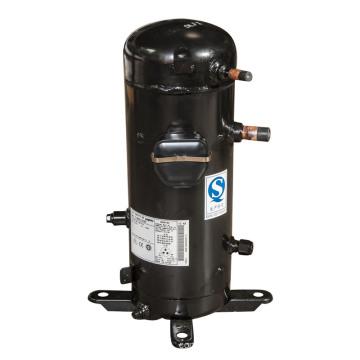 R22 440-460 60Hz 5HP C-Sb373h8a Panasonic Scroll Compressor