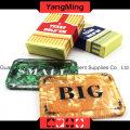 Texas Poker Big/Small Blind (YM-BG01)