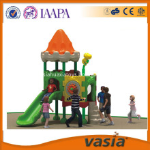 playground equipment climbing playground for children