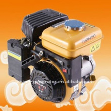 4-тактный бензиновый двигатель WG90 (2,6 л.с.)