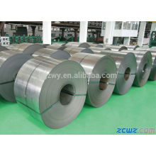 1000 Series Grade and Non-alloy aluminum strip