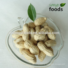 Coated Peanuts/Peanut In 2014 Crop