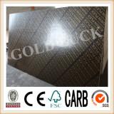 Concrete Formwork Film Faced Plywood (QDGL140710)