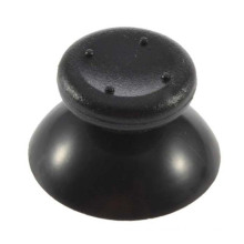 Thumbsticks Thumb Joystick Stick Cap Mushroom Head Rocker Caps Grip Cover Replacement for Microsoft for Xbox 360 Controller