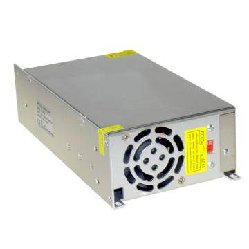 Non-waterproof Power Supply 12V 80A 960W Switching