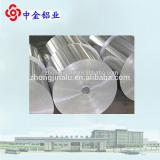 battery aluminum foil foil aluminium foil
