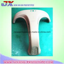 Produtos de protótipo de impressão SLA 3D