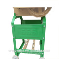 DONGYA 9ZT-400 0744 Farm-oriented hay chaff cutter UK