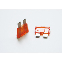 Motor Vehicle Blade Type Fuse 19X20X5.5 mm