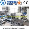Máquina de Granulação de Filme LDPE